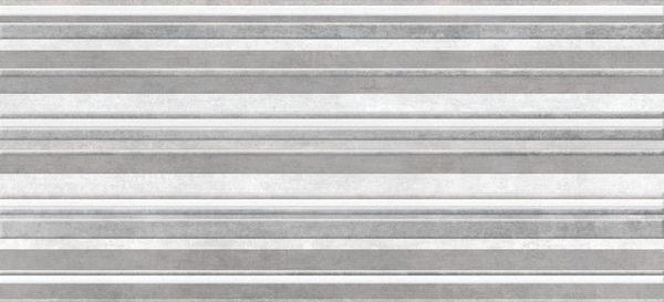 Вставка NAVI серый