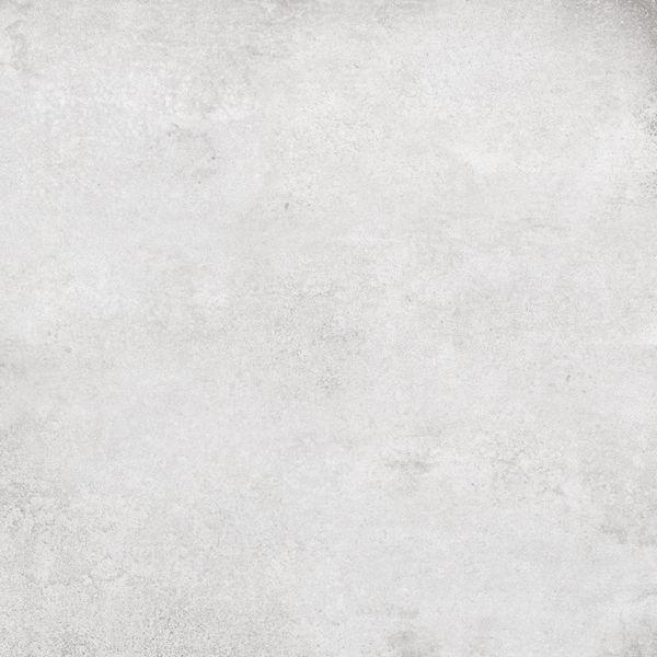 Керамогранит NAVI серый