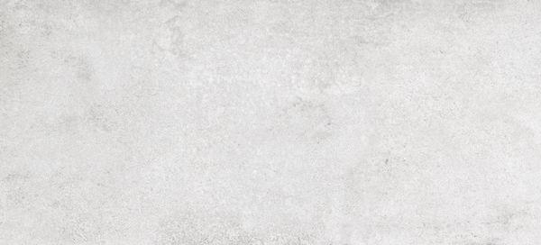 Плитка настенная NAVI серый