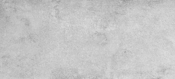 Плитка настенная NAVI темно-серый