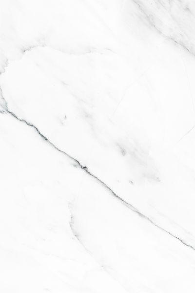 Плитка настенная ORIENTAL белый