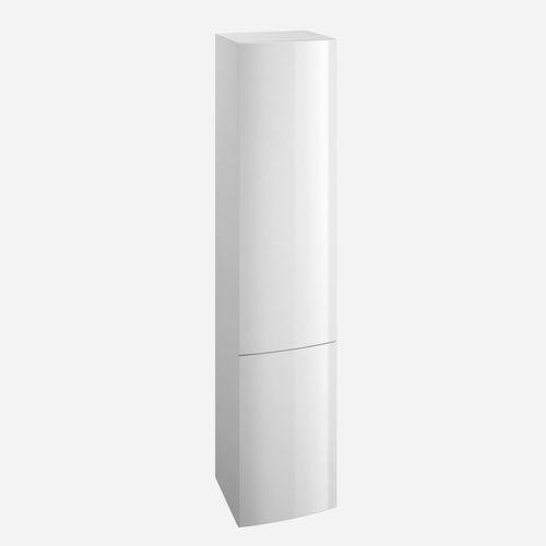 Пенал подвесной EASY, универсальный, белый
