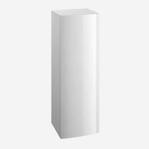 Шкафчик настенный EASY универсальный