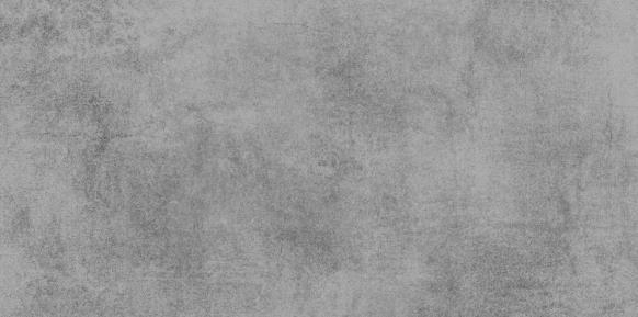 Керамогранит POLARIS серый
