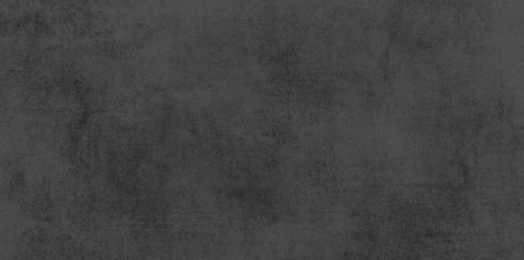 Керамогранит POLARIS темно-серый