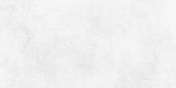 Керамогранит POLARIS светло-серый