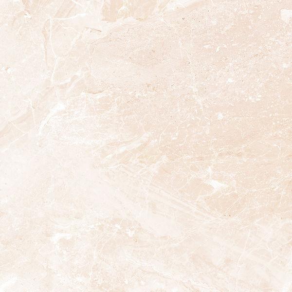 Керамогранит PETRA светло-бежевый