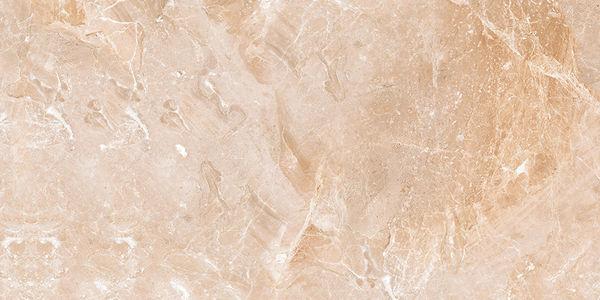 Плитка настенная PETRA коричневый