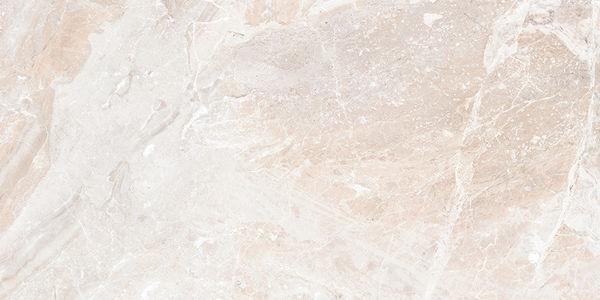 Плитка настенная PETRA светло-серый