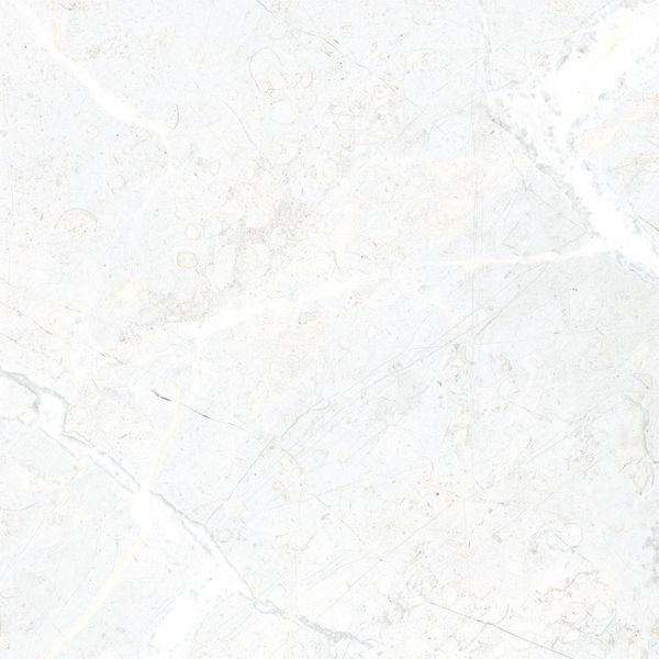 Керамогранит QUEEN белый
