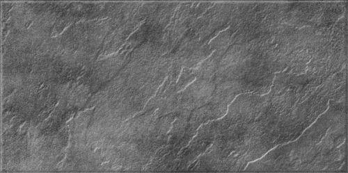 Керамогранит SLATE темно-серый