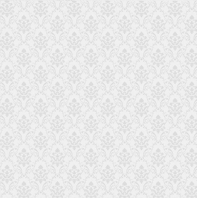 Керамогранит УАЙТХОЛЛ белый 2 сорт