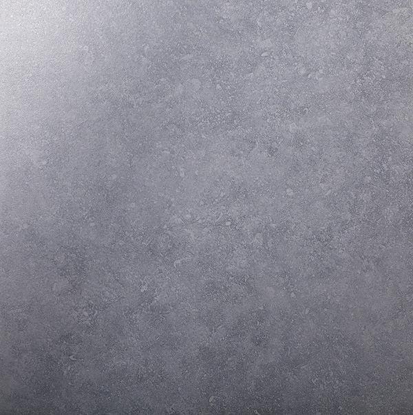 Керамогранит СЕНАТ серый обрезной 2 сорт