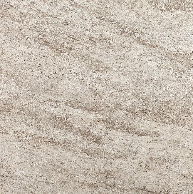 Керамогранит ТЕРРАСА коричневый 2 сорт