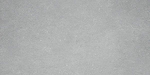 Керамогранит ДАЙСЕН светло-серый обрезной
