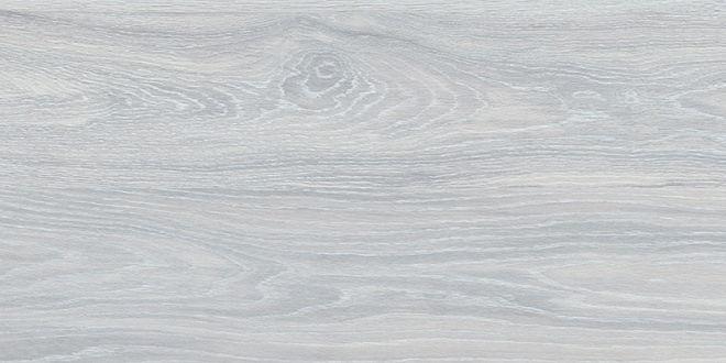 Керамогранит ПАЛИСАНДР серый светлый 2 сорт
