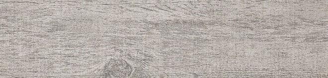 Керамогранит КАРАВЕЛЛА серый обрезной 2 сорт