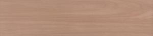 Керамогранит БРИСТОЛЬ коричневый светлый лаппатированный