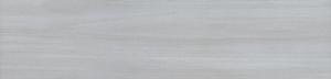 Керамогранит БРИСТОЛЬ серый лаппатированный