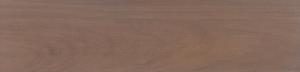 Керамогранит БРИСТОЛЬ коричневый лаппатированный