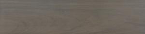 Керамогранит БРИСТОЛЬ коричневый темный лаппатированный