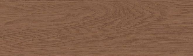 Керамогранит МИАНЕЛЛА коричневый лаппатированный
