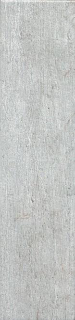 Керамогранит КАНТРИ ШИК серый 2 сорт