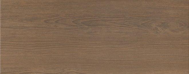 Керамогранит ДАРТМУТ коричневый темный лаппатированный