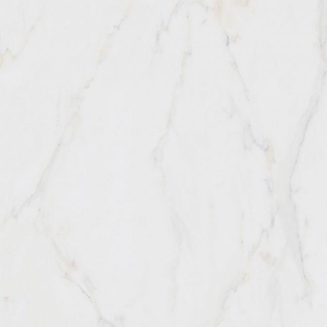 Керамогранит АСТОРИЯ белый лаппатированный 2 сорт