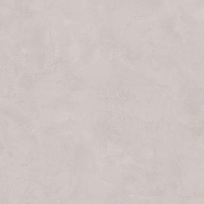 Керамогранит ГОРОД НА ВОДЕ серый обрезной 2 сорт