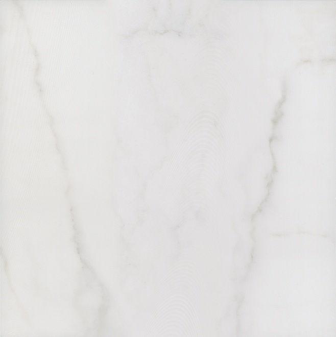 Керамогранит ЛАКШМИ белый 3 сорт
