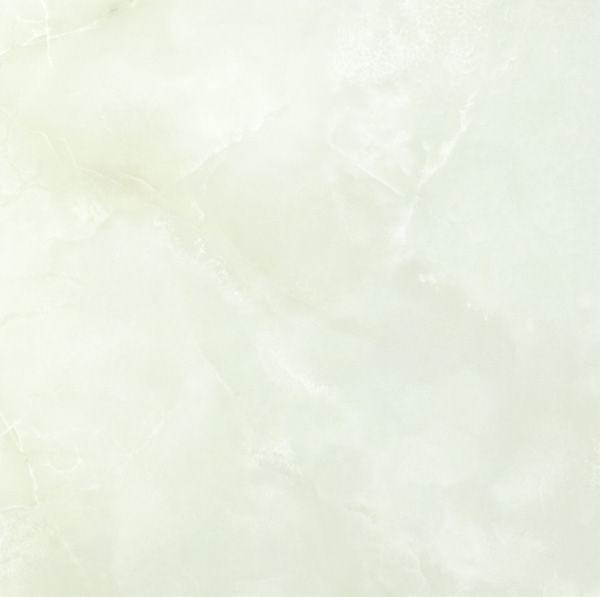 Плитка напольная АИДА зеленый 2 сорт