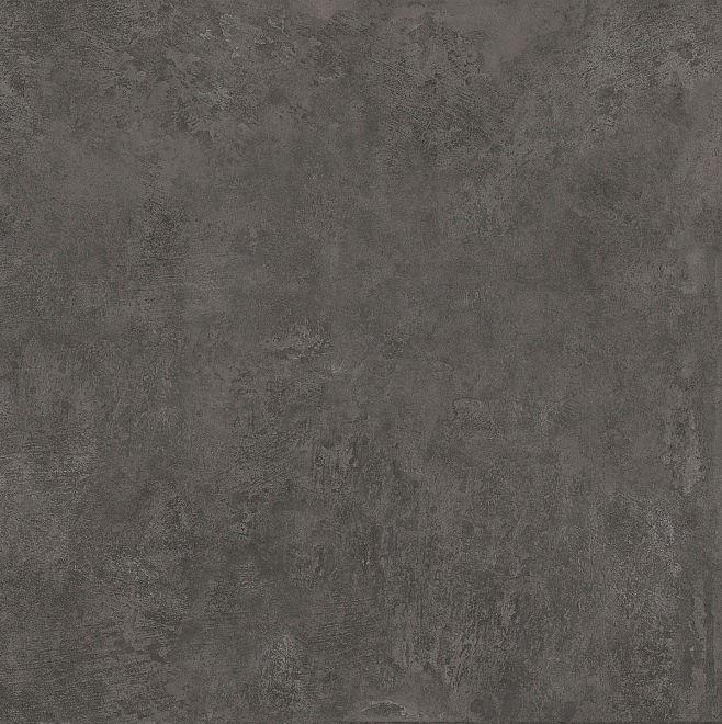 Керамогранит ГЕРКУЛАНУМ коричневый 2 сорт