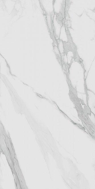 Керамогранит МОНТЕ ТИБЕРИО обрезной 3 сорт