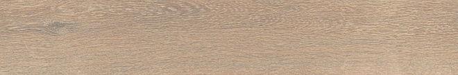 Керамогранит МЕРБАУ беж темный обрезной 2 сорт