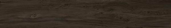 Керамогранит САЛЬВЕТТИ венге обрезной 3 сорт