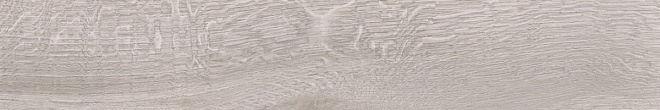 Керамогранит АРСЕНАЛЕ беж светлый обрезной 2 сорт