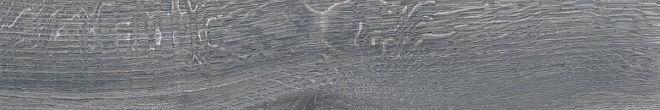 Керамогранит АРСЕНАЛЕ серый темный обрезной 2 сорт
