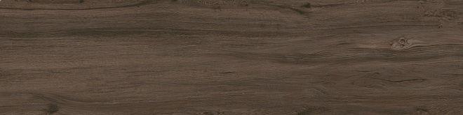 Керамогранит САЛЬВЕТТИ коричневый обрезной 2 сорт