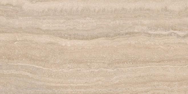 Керамогранит РИАЛЬТО песочный обрезной 3 сорт