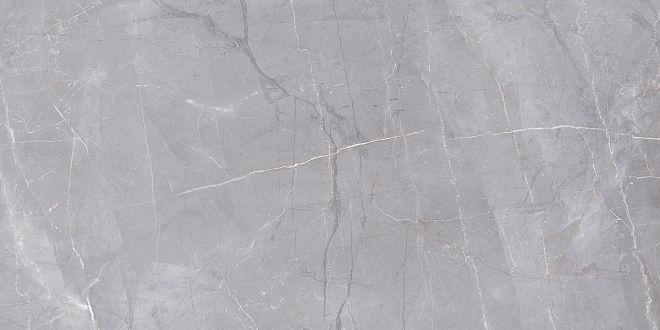 Керамогранит РИАЛЬТО серый обрезной 2 сорт