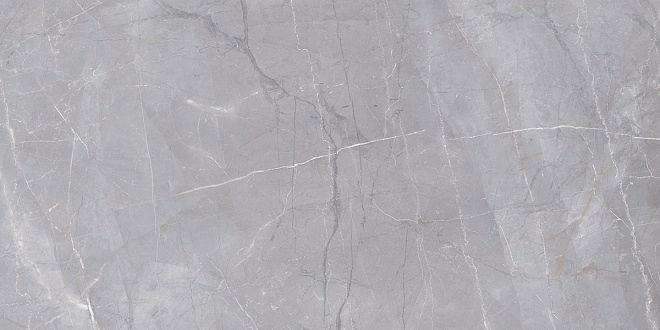 Керамогранит РИАЛЬТО серый лаппатированный 2 сорт