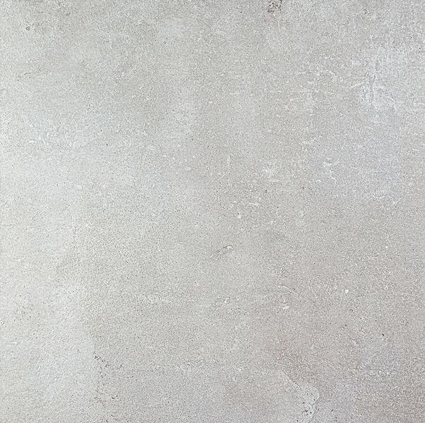 Керамогранит ЛОФТ серый обрезной