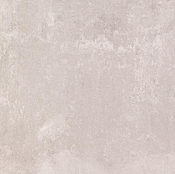 Керамогранит ЛОФТ светло-серый обрезной