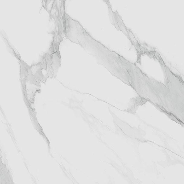 Керамогранит МОНТЕ ТИБЕРИО обрезной натуральный 2 сорт
