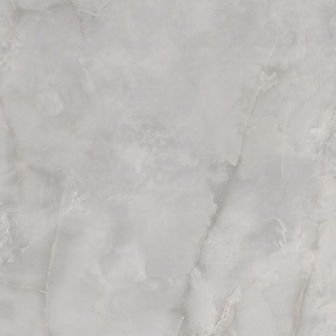 Керамогранит ПОМИЛЬЯНО серый лаппатированный