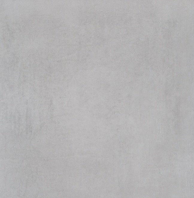 Керамогранит СОЛЬФАТАРА серый обрезной 2 сорт
