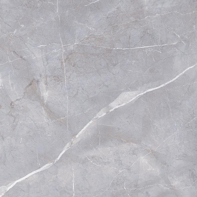 Керамогранит РИАЛЬТО серый обрезной натуральный 2 сорт