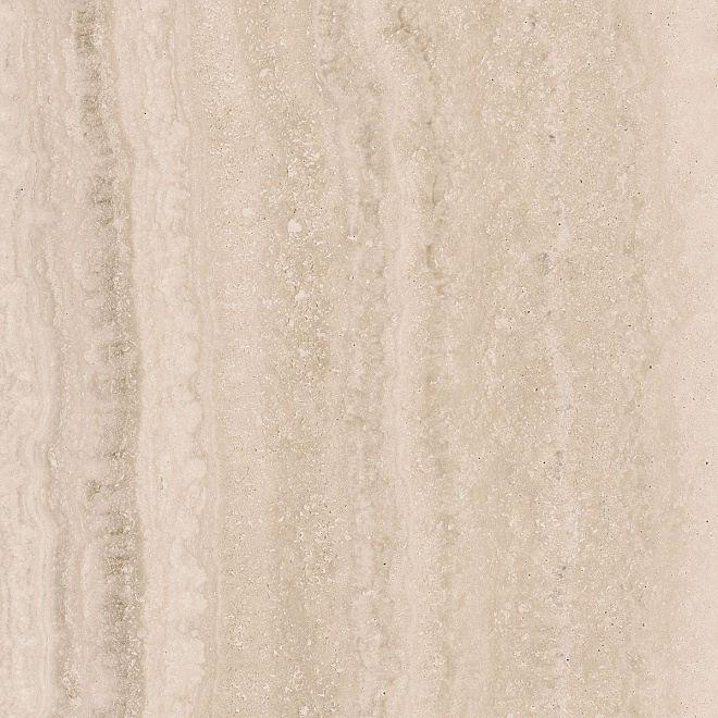 Керамогранит РИАЛЬТО песочный светлый натуральный обрезной 2 сорт