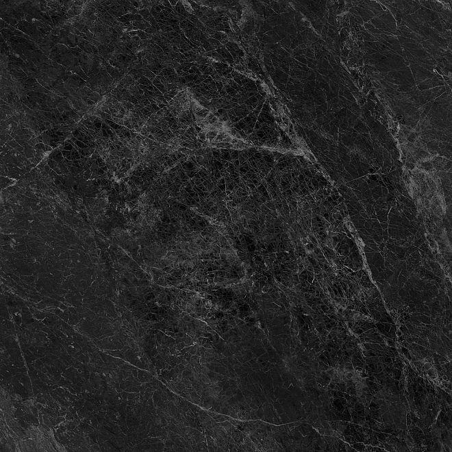 Керамогранит РИАЛЬТО серый темный лаппатированный 2 сорт